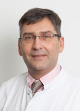 Dr. medic. Ion-Andrei Müller-Funogea, Ph.D.